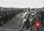 Image of United States troops France, 1918, second 19 stock footage video 65675021503