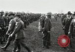 Image of United States troops France, 1918, second 20 stock footage video 65675021503