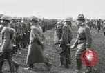 Image of United States troops France, 1918, second 23 stock footage video 65675021503