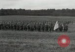 Image of United States troops France, 1918, second 29 stock footage video 65675021503