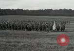 Image of United States troops France, 1918, second 30 stock footage video 65675021503