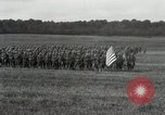Image of United States troops France, 1918, second 35 stock footage video 65675021503