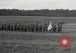 Image of United States troops France, 1918, second 36 stock footage video 65675021503