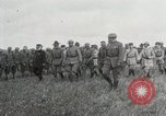 Image of United States troops France, 1918, second 45 stock footage video 65675021503
