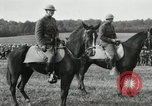 Image of United States troops France, 1918, second 56 stock footage video 65675021503