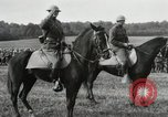 Image of United States troops France, 1918, second 57 stock footage video 65675021503