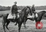 Image of United States troops France, 1918, second 59 stock footage video 65675021503