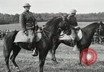 Image of United States troops France, 1918, second 60 stock footage video 65675021503