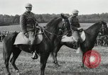 Image of United States troops France, 1918, second 61 stock footage video 65675021503