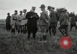 Image of United States troops France, 1918, second 36 stock footage video 65675021504