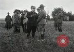 Image of United States troops France, 1918, second 45 stock footage video 65675021504
