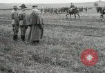 Image of United States troops France, 1918, second 55 stock footage video 65675021504