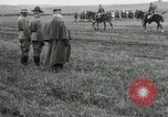 Image of United States troops France, 1918, second 56 stock footage video 65675021504