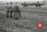 Image of United States troops France, 1918, second 57 stock footage video 65675021504