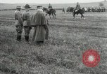 Image of United States troops France, 1918, second 58 stock footage video 65675021504