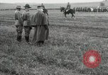 Image of United States troops France, 1918, second 59 stock footage video 65675021504