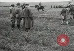 Image of United States troops France, 1918, second 60 stock footage video 65675021504