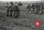 Image of United States troops France, 1918, second 61 stock footage video 65675021504