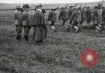 Image of United States troops France, 1918, second 62 stock footage video 65675021504
