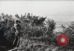 Image of General Albert Jesse Bowley France, 1918, second 1 stock footage video 65675021511