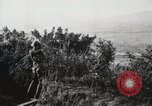 Image of General Albert Jesse Bowley France, 1918, second 4 stock footage video 65675021511