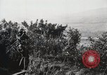 Image of General Albert Jesse Bowley France, 1918, second 9 stock footage video 65675021511