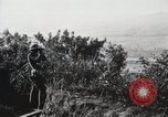 Image of General Albert Jesse Bowley France, 1918, second 13 stock footage video 65675021511