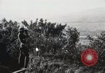Image of General Albert Jesse Bowley France, 1918, second 14 stock footage video 65675021511