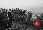 Image of General Albert Jesse Bowley France, 1918, second 15 stock footage video 65675021511