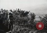 Image of General Albert Jesse Bowley France, 1918, second 16 stock footage video 65675021511
