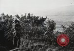 Image of General Albert Jesse Bowley France, 1918, second 17 stock footage video 65675021511