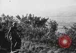 Image of General Albert Jesse Bowley France, 1918, second 22 stock footage video 65675021511