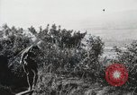 Image of General Albert Jesse Bowley France, 1918, second 23 stock footage video 65675021511