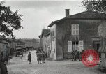Image of 6th Marine Regiment Sommerance France, 1918, second 1 stock footage video 65675021515
