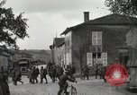 Image of 6th Marine Regiment Sommerance France, 1918, second 10 stock footage video 65675021515