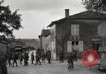 Image of 6th Marine Regiment Sommerance France, 1918, second 13 stock footage video 65675021515