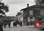 Image of 6th Marine Regiment Sommerance France, 1918, second 15 stock footage video 65675021515