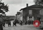 Image of 6th Marine Regiment Sommerance France, 1918, second 16 stock footage video 65675021515