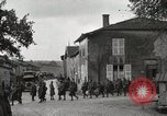 Image of 6th Marine Regiment Sommerance France, 1918, second 18 stock footage video 65675021515