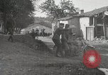 Image of 6th Marine Regiment Sommerance France, 1918, second 19 stock footage video 65675021515