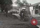 Image of 6th Marine Regiment Sommerance France, 1918, second 20 stock footage video 65675021515