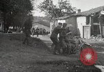 Image of 6th Marine Regiment Sommerance France, 1918, second 21 stock footage video 65675021515