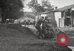 Image of 6th Marine Regiment Sommerance France, 1918, second 24 stock footage video 65675021515