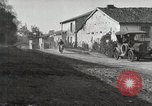 Image of 6th Marine Regiment Sommerance France, 1918, second 35 stock footage video 65675021515