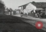 Image of 6th Marine Regiment Sommerance France, 1918, second 36 stock footage video 65675021515
