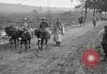 Image of 6th Marine Regiment Sommerance France, 1918, second 56 stock footage video 65675021515