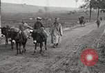 Image of 6th Marine Regiment Sommerance France, 1918, second 57 stock footage video 65675021515