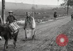 Image of 6th Marine Regiment Sommerance France, 1918, second 60 stock footage video 65675021515