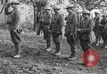 Image of decoration ceremony France, 1918, second 2 stock footage video 65675021516