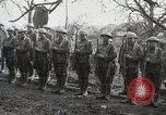 Image of decoration ceremony France, 1918, second 11 stock footage video 65675021516